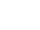 storyboards client walt disney logo