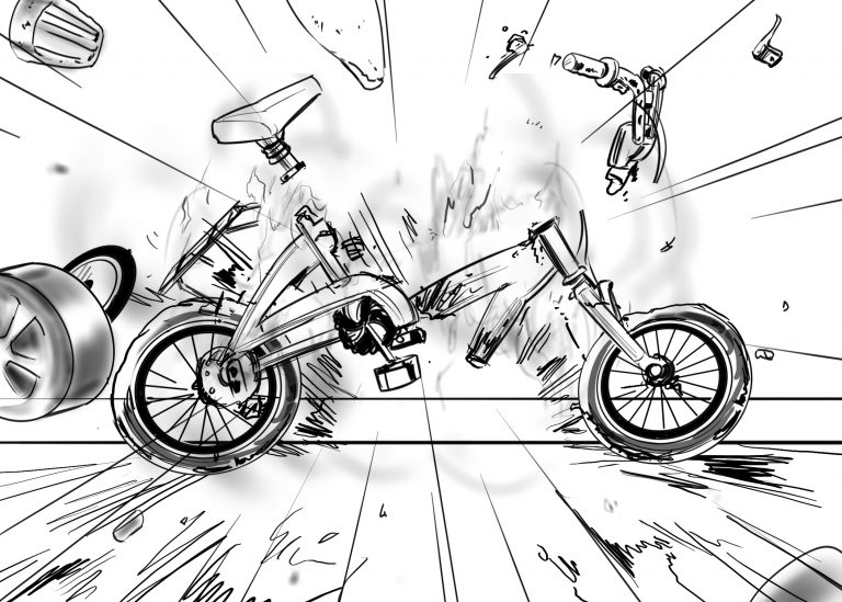 storyboard-examples-destruction-bike